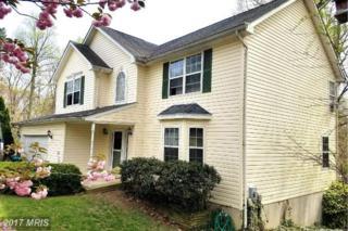 5855 Magnolia Circle, Saint Leonard, MD 20685 (#CA9921719) :: Pearson Smith Realty