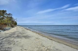 3805 Forest Drive, Chesapeake Beach, MD 20732 (#CA9925386) :: Pearson Smith Realty