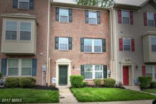 8422 Clear Spring Drive #3, Chesapeake Beach, MD 20732 (#CA9927737) :: Pearson Smith Realty
