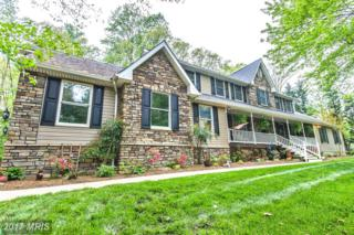 7790 Arbor Way, Owings, MD 20736 (#CA9928095) :: Pearson Smith Realty