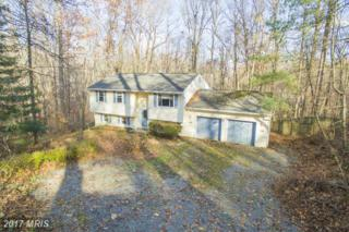 8961 Limerick Lane, Owings, MD 20736 (#CA9928606) :: Pearson Smith Realty
