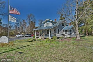 81 Monnett Court, Prince Frederick, MD 20678 (#CA9929506) :: Circadian Realty Group