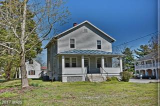 79 Monnett Court, Prince Frederick, MD 20678 (#CA9929527) :: Circadian Realty Group