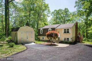 7669 Old Bayside Road, Chesapeake Beach, MD 20732 (#CA9936638) :: Pearson Smith Realty