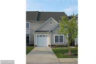 14162 Foxhall Road #4, Dowell, MD 20629 (#CA9938049) :: Pearson Smith Realty