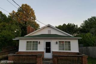 3907 16TH Street, Chesapeake Beach, MD 20732 (#CA9940268) :: Pearson Smith Realty