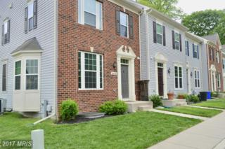 8440 Clear Spring Drive, Chesapeake Beach, MD 20732 (#CA9941528) :: Pearson Smith Realty