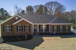 1005 Bruno Lane, Lusby, MD 20657 (#CA9941889) :: Pearson Smith Realty