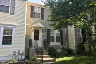 8746 Chesapeake Lighthouse Drive, North Beach, MD 20714 (#CA9944407) :: Pearson Smith Realty