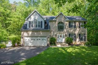 3120 Mayberry Avenue, Huntingtown, MD 20639 (#CA9945164) :: Pearson Smith Realty