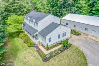 326 Chesapeake Beach Road, Owings, MD 20736 (#CA9946479) :: Pearson Smith Realty
