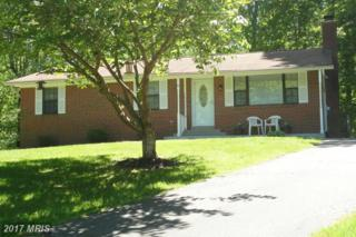 6304 Brookeview Court, Chesapeake Beach, MD 20732 (#CA9947148) :: Pearson Smith Realty