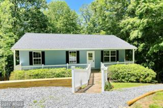 12525 Adobe Circle, Lusby, MD 20657 (#CA9947934) :: Pearson Smith Realty