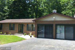 2026 Boyds Trail, Owings, MD 20736 (#CA9948591) :: Pearson Smith Realty