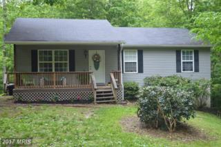 12972 Sailboat Lane, Lusby, MD 20657 (#CA9948814) :: Pearson Smith Realty