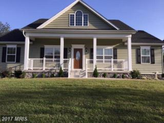 4555 Boones Lane, Huntingtown, MD 20639 (#CA9950092) :: Pearson Smith Realty