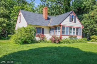 1555 Overlook Drive, Saint Leonard, MD 20685 (#CA9950818) :: Pearson Smith Realty