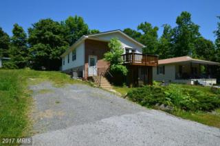 507 Laurel Drive, Lusby, MD 20657 (#CA9952397) :: Pearson Smith Realty