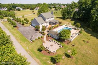 535 Patuxent Reach Drive, Prince Frederick, MD 20678 (#CA9953051) :: Pearson Smith Realty