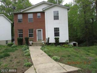 312 Osprey Lane, Lusby, MD 20657 (#CA9953312) :: Pearson Smith Realty