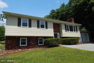 110 Calvert Towne Way, Prince Frederick, MD 20678 (#CA9953886) :: Pearson Smith Realty