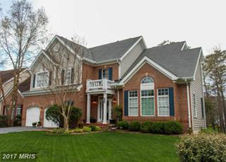 13469 Lore Pines Lane #20, Solomons, MD 20688 (#CA9954289) :: Pearson Smith Realty