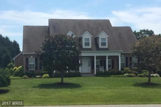 1050 Westfield Drive, Prince Frederick, MD 20678 (#CA9954557) :: Pearson Smith Realty