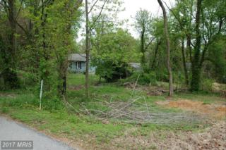 5437 Laurel Trail, ST LEOANRD, MD 20685 (#CA9954792) :: Pearson Smith Realty
