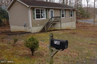 730 Willow Road, Lusby, MD 20657 (#CA9955631) :: Pearson Smith Realty