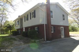 85 Fairground Road, Prince Frederick, MD 20678 (#CA9956810) :: Pearson Smith Realty