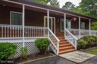 1081 Fort Davis Trail, Lusby, MD 20657 (#CA9957390) :: Pearson Smith Realty