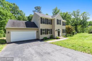 631 Los Alamos Lane, Lusby, MD 20657 (#CA9958899) :: Pearson Smith Realty