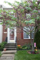 7894 Ivy Terrace #4, Chesapeake Beach, MD 20732 (#CA9960968) :: Keller Williams Pat Hiban Real Estate Group