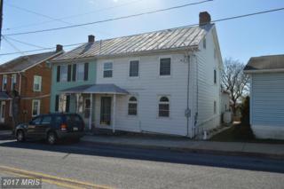 6 High Street, Newburg, PA 17240 (#CB9882423) :: Pearson Smith Realty