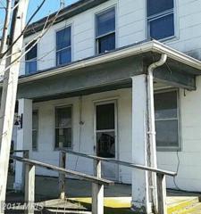 634 Walnut Bottom Road, Shippensburg, PA 17257 (#CB9884253) :: LoCoMusings