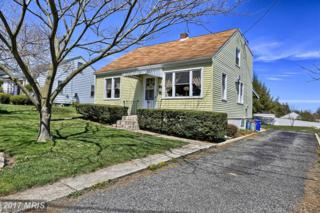 203 Roxbury Road, Shippensburg, PA 17257 (#CB9910068) :: Pearson Smith Realty