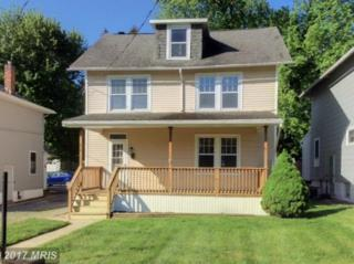 210 Roxbury Road, Shippensburg, PA 17257 (#CB9933803) :: Pearson Smith Realty