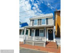 203 Bohemia Avenue, Chesapeake City, MD 21915 (#CC9599415) :: Pearson Smith Realty