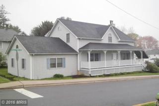 131 Main Street, Rising Sun, MD 21911 (#CC9642141) :: Pearson Smith Realty