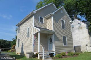 234 Main Street W, Cecilton, MD 21913 (#CC9725094) :: Pearson Smith Realty