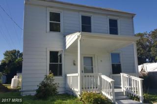 11 Wilson Street, Warwick, MD 21912 (#CC9789447) :: Pearson Smith Realty