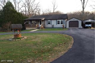 226 Craigtown Road, Port Deposit, MD 21904 (#CC9833342) :: Pearson Smith Realty