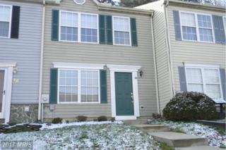 46 Sycamore Drive, North East, MD 21901 (#CC9837203) :: Pearson Smith Realty