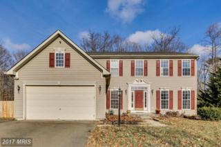 33 Lewis Court, North East, MD 21901 (#CC9845556) :: LoCoMusings