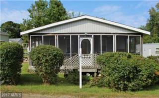 17 Woodside Avenue, Earleville, MD 21919 (#CC9848788) :: Pearson Smith Realty
