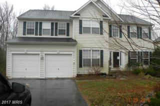 116 Bay Club Parkway, North East, MD 21901 (#CC9855005) :: Pearson Smith Realty