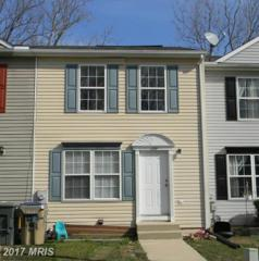 139 Sycamore Drive, North East, MD 21901 (#CC9858164) :: Pearson Smith Realty