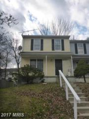 13 Cypress Drive, North East, MD 21901 (#CC9859630) :: LoCoMusings