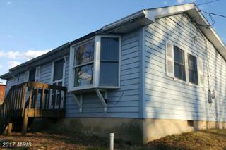 38 Locust Street, Earleville, MD 21919 (#CC9877345) :: LoCoMusings