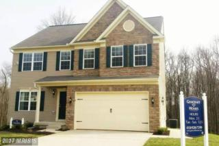 22 Pine Cone Drive, North East, MD 21901 (#CC9882677) :: LoCoMusings